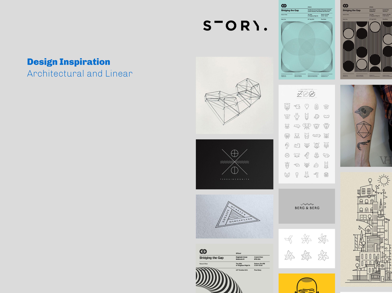 Amex-Inspiration-03