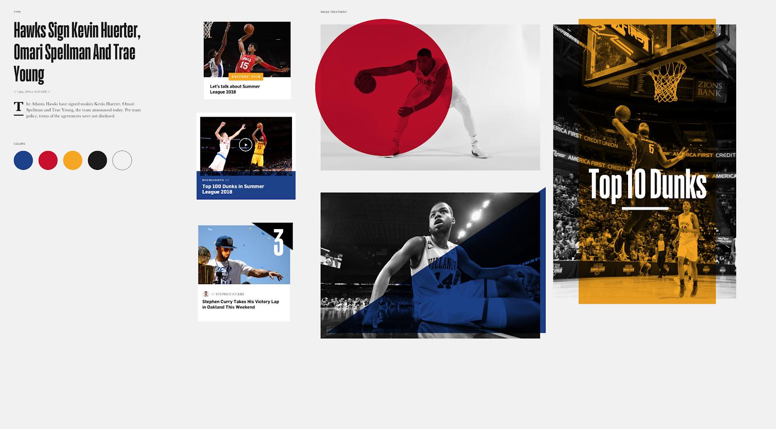NBA Tile 02