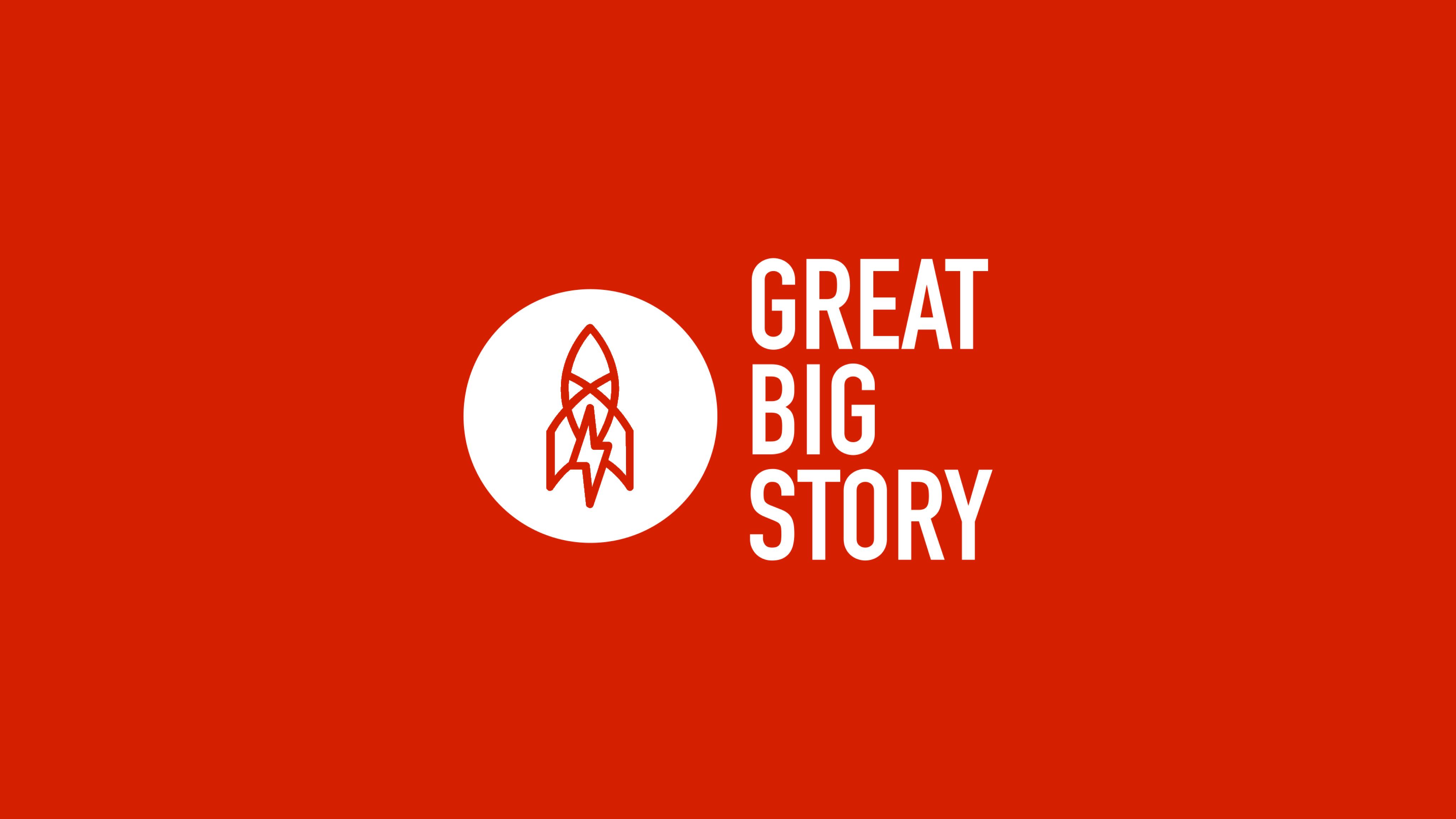 Logo Exploration 5